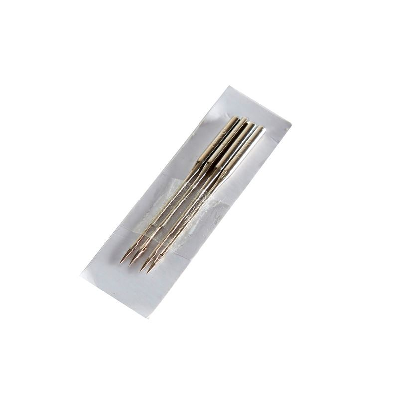 Spare Parts Cra-Z-Art - Pack of 4 Needles