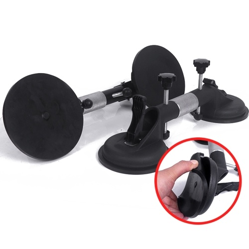 Vacuum Leveling Tensioner Cocking Setter Manual Tool Marble Installation Sewing Machine Seamless Tile Tools